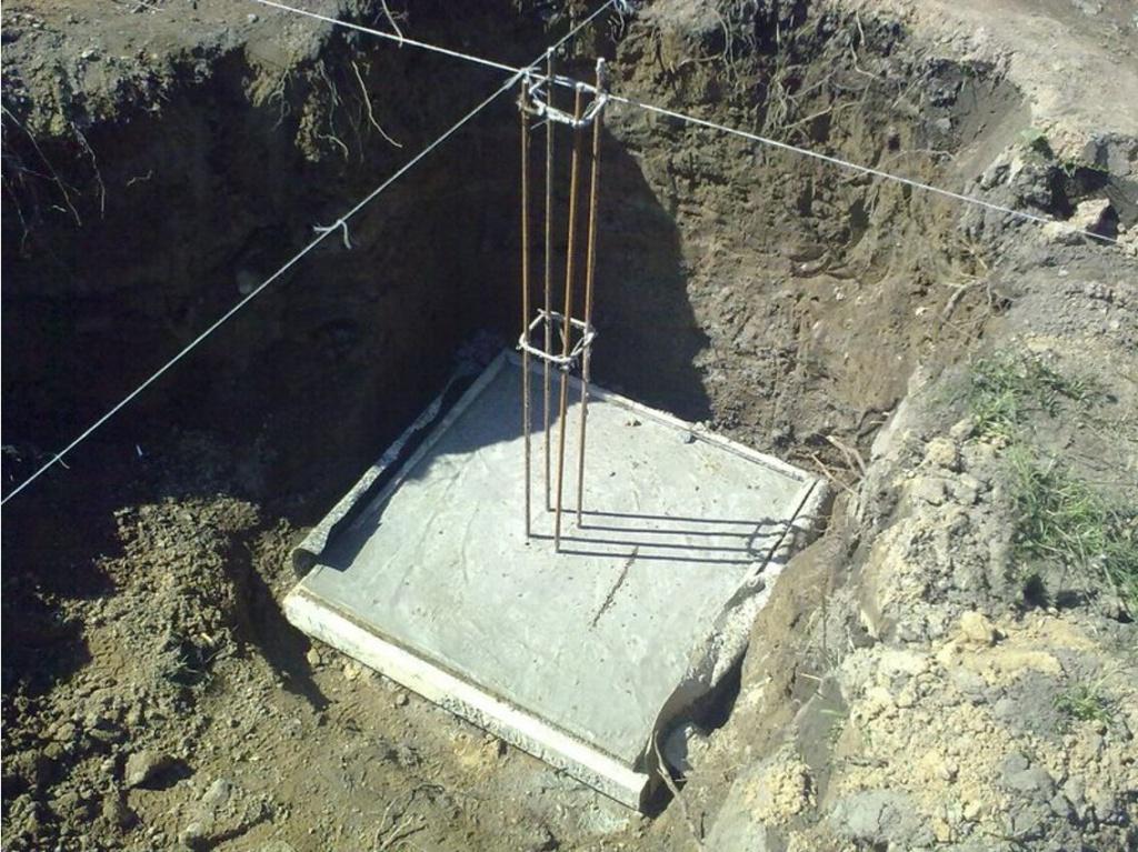 Специализированные бетонов ооо евро бетон